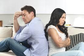 Lal Kitab Remedies For Divorce