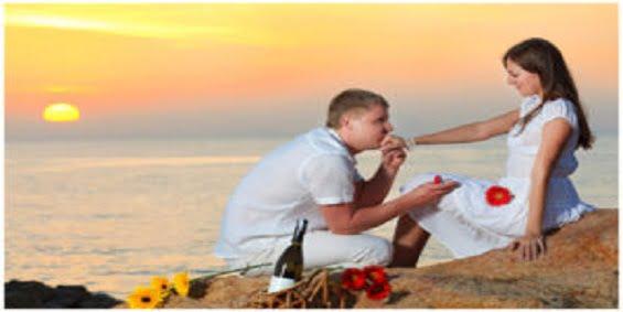 Love Back Vashikaran Mantra