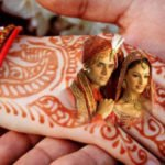 Love Marriage Specialist Astrologer in Delhi