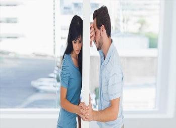 How To Remove Vashikaran For Husband